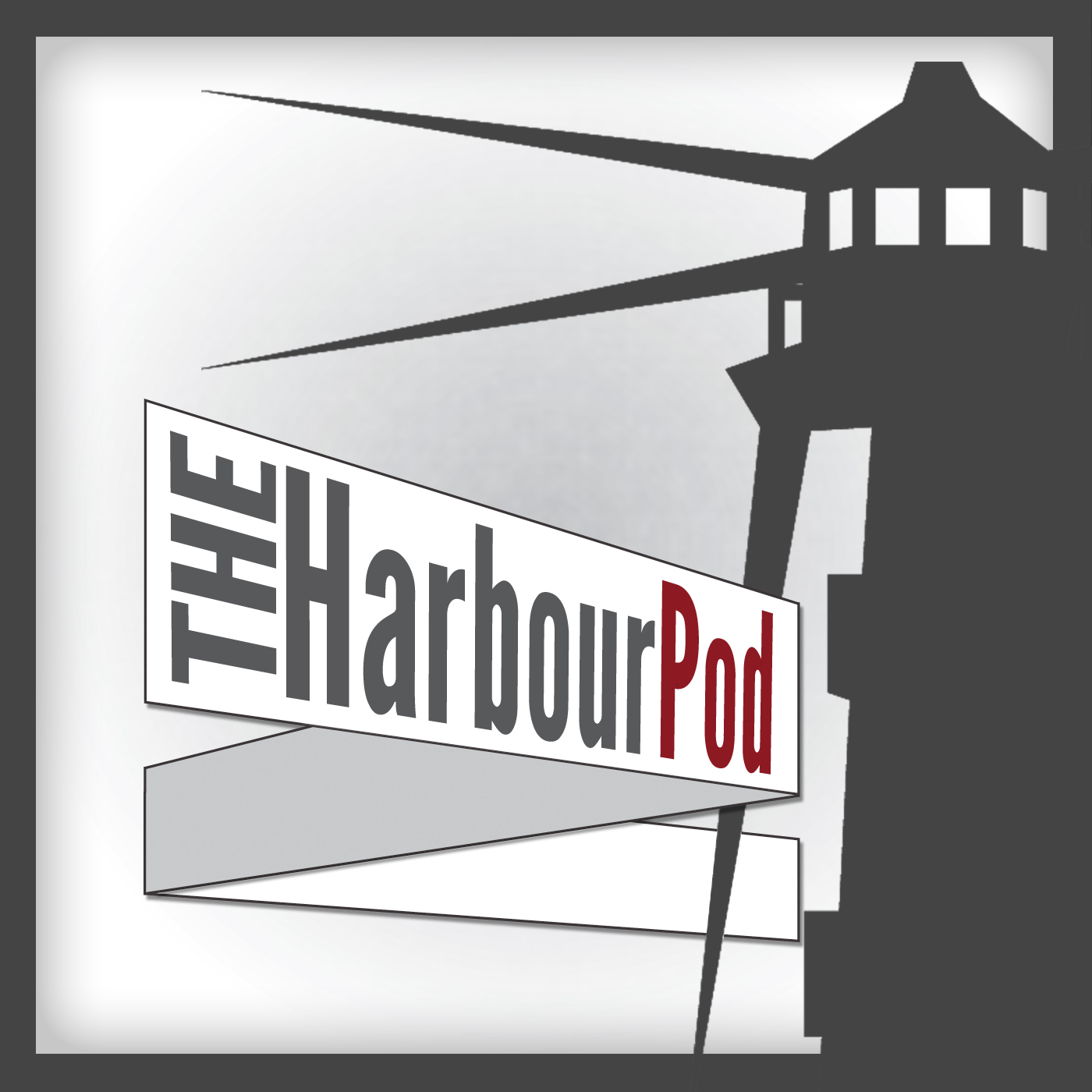 The Harbour Fellowship Church Podcast