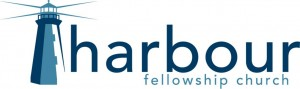 Harbour Fellowship Church company