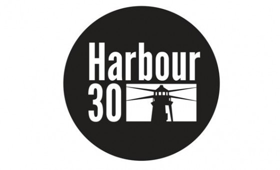 Harbour30