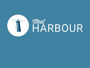 meet harbour