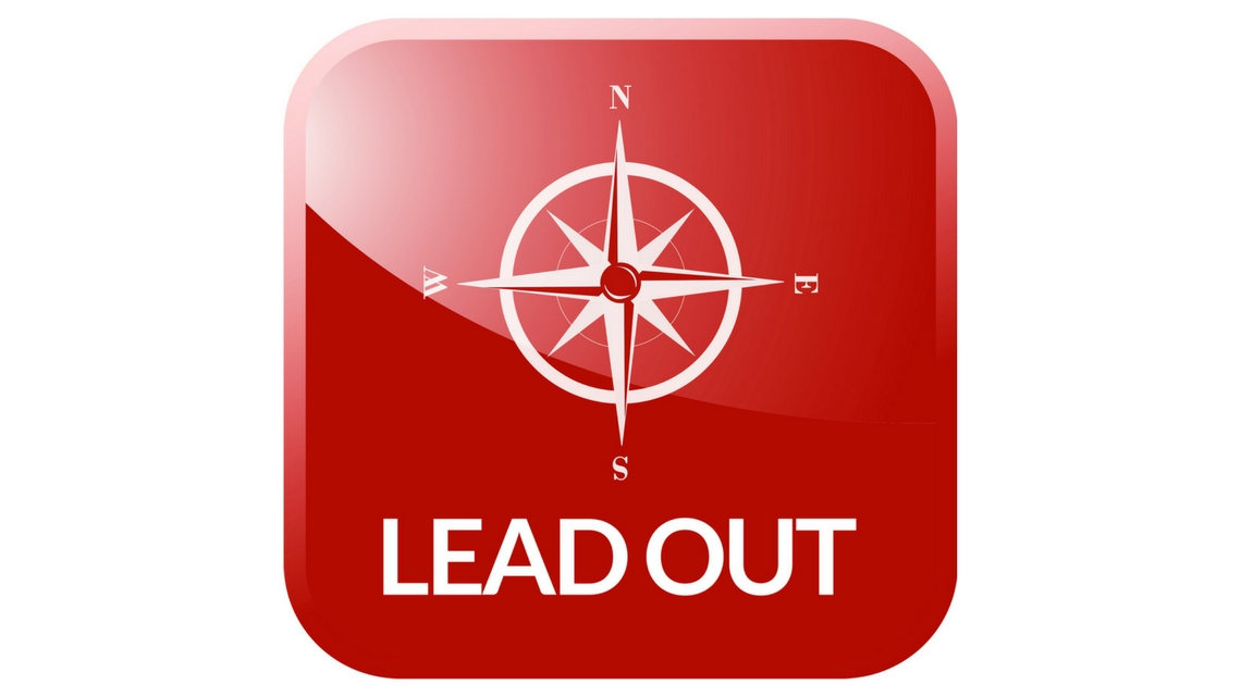 Series: LEAD OUT