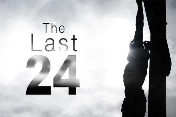 Series: The Last 24
