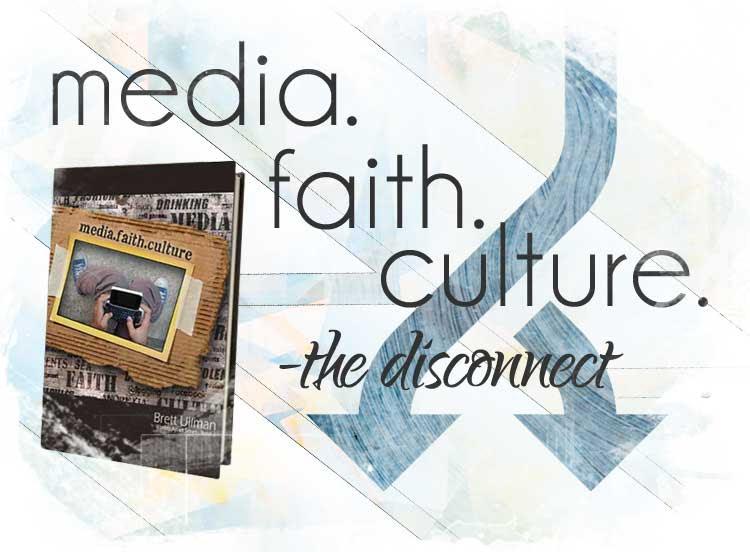 Series: Media Faith Culture